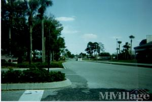 Photo of Park East Club, Sarasota, FL