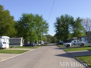 Photo of Deerwood Mobile Home Park, Centralia, IL
