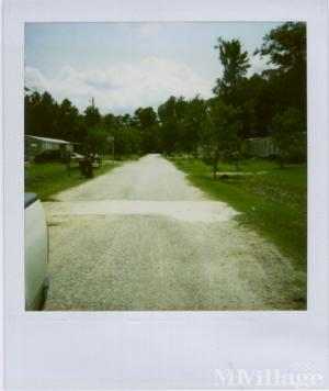 Photo of Highland Ridge Mobile Home Park, Denham Springs, LA