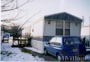 Photo of Villa Estates, Mcarthur, OH