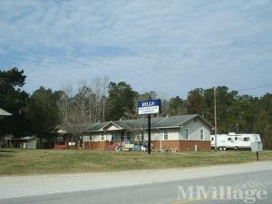 Photo of Hills Mobile Home Park, Havelock, NC