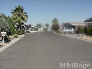Seasons Mobile Home Park Victorville Ca