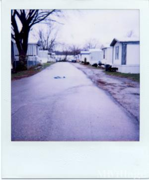 Photo of Elkhorn Trailer Park, Georgetown, KY