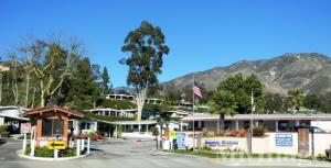 Photo of Mountain Shadows Mobilehome Community, Highland, CA