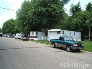 Photo of Carvel Manor Mobile Home Park, Ashville, OH