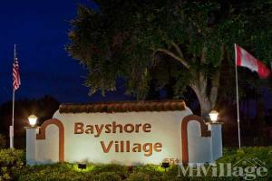 Photo of Bayshore Village, North Fort Myers, FL