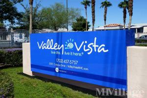 Photo of Valley Vista All Age MHP, Las Vegas, NV
