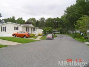 Photo of Glenwood Village, Riverhead, NY