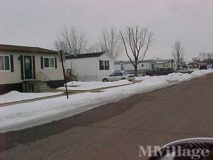 Photo of Anderson Mobile Home Park Inc, West Salem, WI