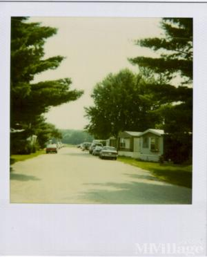 Photo of The Pines Mobile Home Park, Cambridge City, IN