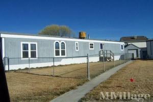 Photo of Applewood West Mobile Home Park, Grand Junction, CO