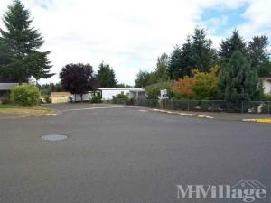 Photo of Knollwood Mobile Estates, Sandy, OR