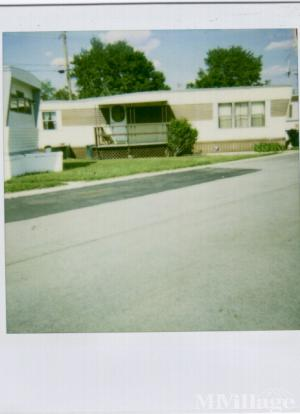 Photo of Ra-nik West, Findlay, OH