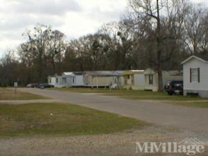 Photo of Cobb's Manufactured Home Park, Gonzales, LA
