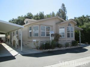 Photo of Indian Hills Mobile Home Village, Chatsworth, CA