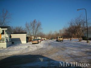 Photo of Huron River Mobile Home Park, South Rockwood, MI