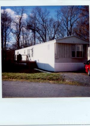 Photo of Widewater Mobile Home Park, Stafford, VA
