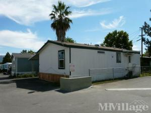 Photo of Deep Valley Mobile Home Park, Ukiah, CA
