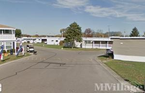 Photo of Harmony Mobile Home Park, West Carrollton, OH
