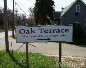 Photo of Oak Terrace Manufactured Home Community, Batavia, IL