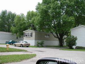 Photo of Shady Grove Mobile Home Park, Ames, IA