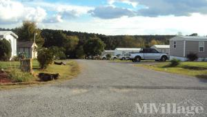 Photo of Twin Oaks Mobile Home Park, Rocky Mount, VA