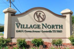 Photo of Village North, Lewisville, TX
