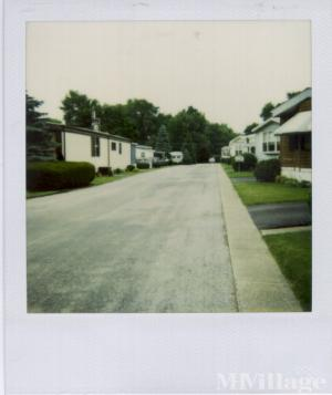 Photo of Kemper Towne Mobile Home Park, Cincinnati, OH