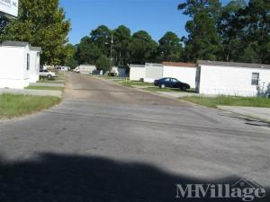 Photo of Sherman Pines Mobile Home Park, Panama City, FL