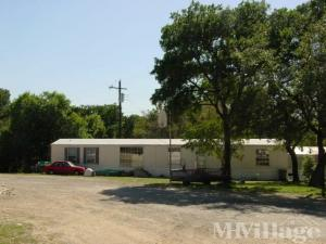 Photo Of Woodview Estates Austin TX