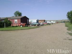 Photo of Wagon Wheel Acres, Fort Pierre, SD