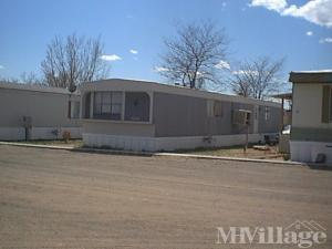 Photo of Wayward Wind Mobile Home Park, Fort Morgan, CO