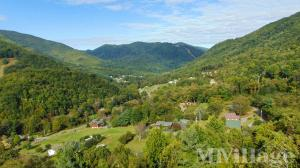 Photo of Fort Tatham RV Resort & Campground, Sylva, NC