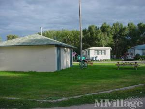 Photo of Geyser Mobile Home Park, Livingston, MT