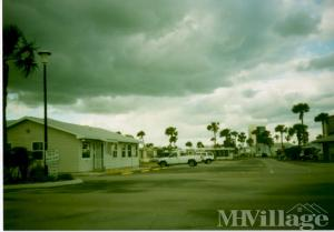 Photo of Venture 3, Jensen Beach, FL