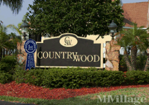 Photo of The Meadows and Arbors at Countrywood, Plant City, FL