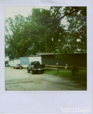 Photo of Broadview Mobile Home Park, Dubuque, IA