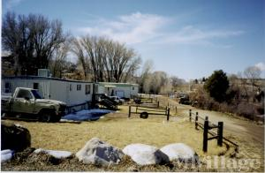 Photo of Barz Mobile Home Park, Eagle, CO