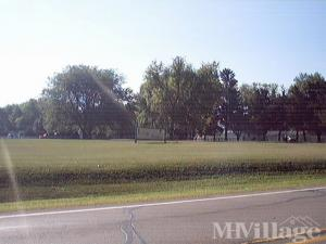 Photo of Rolling Meadows Mobile Home Park, Davis Junction, IL