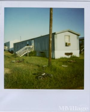 Photo of Quail Hill Mobile Home Park, Lancaster, SC