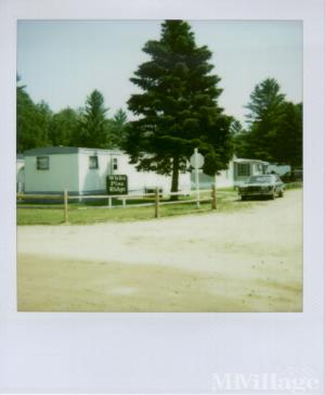 Photo of Northern Pines, Hale, MI
