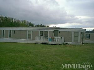 Photo of Bluebird Mobile Home Park, Weaverville, NC