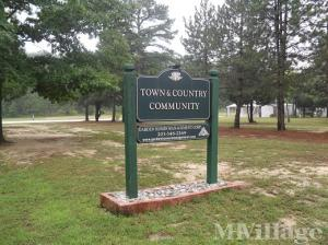 Photo of Town and Country Community, Chesilhurst, NJ