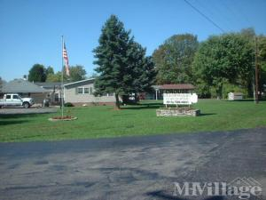 Photo of Crouse Mobile Home Park , Hamilton, OH