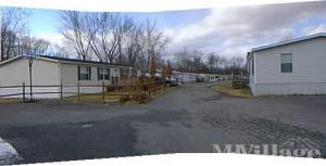 Photo of Riverview Court, Bedford, PA