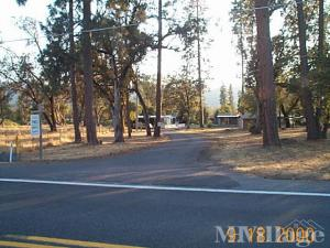 Photo of Leisure Pine Mobile Ranch, Central Point, OR