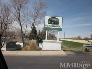 Photo of Meadowood Village Mobile Home Park, Littleton, CO