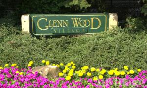 Photo of Glennwood Village, Warren, MI