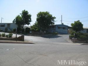 Photo Of Valley View Mobile Home Park Yucaipa CA