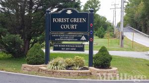 Photo of Forest Green Court, Elkton, MD